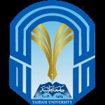 جامعة طيبه